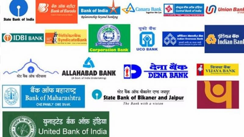 Syndicate Bank's IFSC codes to be disabled from July 1 after Canara Bank merger