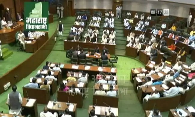 Maharashtra: Election to 9 legislative council seats scheduled for May 21