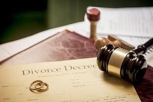 IAS topper couple Tina Dabi, Athar Aamir Khan file for divorce in Jaipur