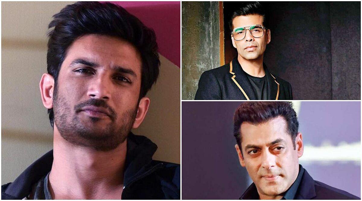 Bipasha Basu, Karan Singh Grover reunite in 'Dangerous'