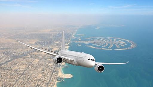 Dubai eases travel restrictions for inbound passengers from India