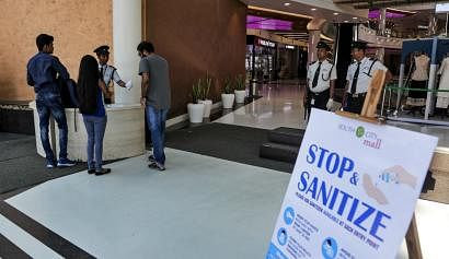 Shopping malls to re-open from Monday; check complete list of guidelines announced by Centre