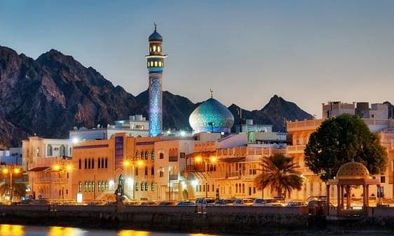 NRIs worried as Oman mulls cutting retirement benefits