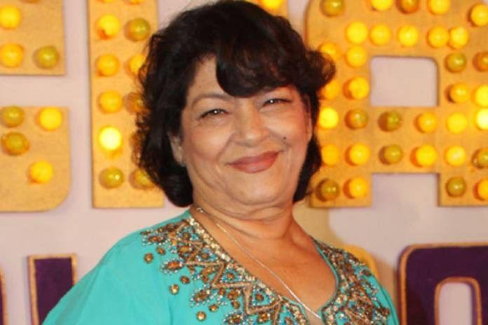 Mandira Bedi's husband Raj Kaushal passes away due to cardiac arrest