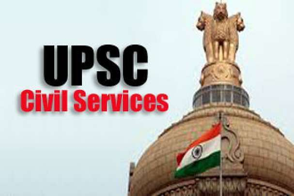 Former Miss India finalist cracks UPSC exam with 93rd rank