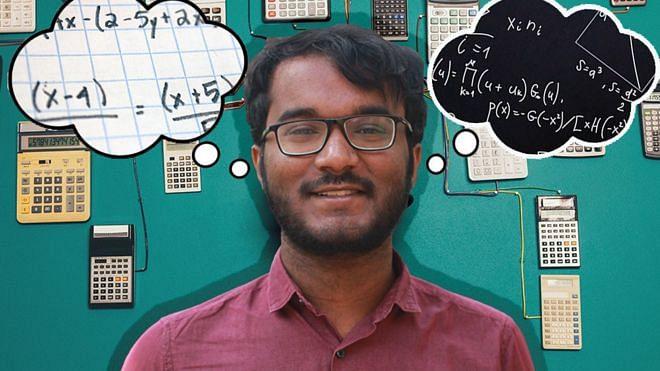 Homage to Sheikh Mujibur Rahman: ICCR to set up 'Bangabandhu Chair' at Delhi University