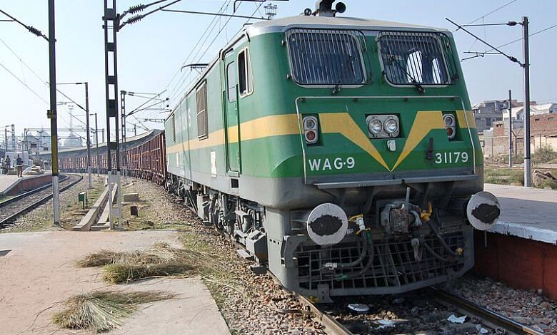 Railways will never be privatised : Piyush Goyal