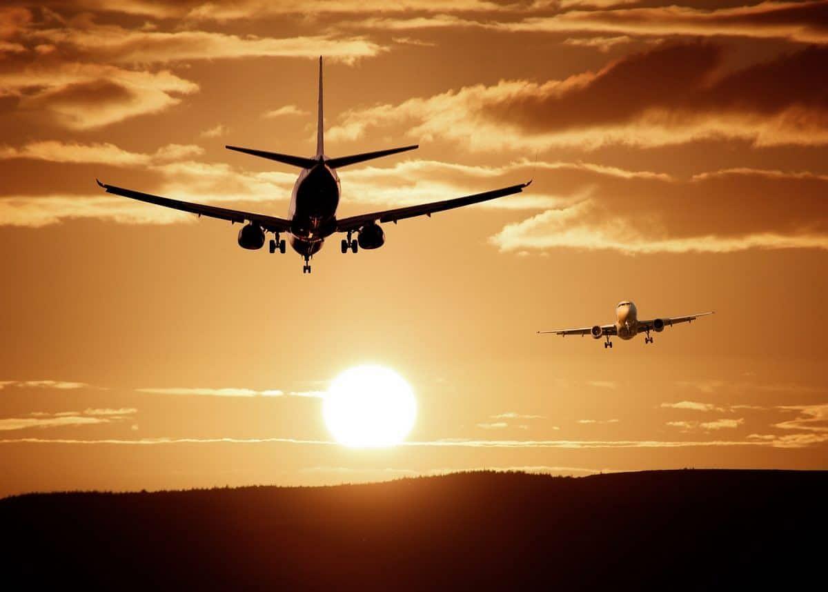 Oman   23 more flights to India under Vande Bharat Mission
