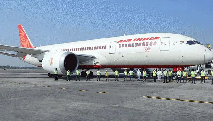 Air India pilots get a boost, global body appeals to Puri against wage cut