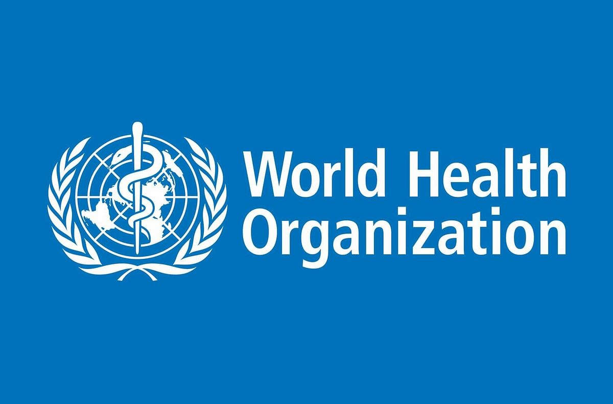 Maintain essential health services during COVID-19: WHO