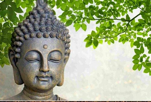Buddha Purnima 2021: Why is Buddha Birth anniversary celebrated? Date, significance and importance of the day