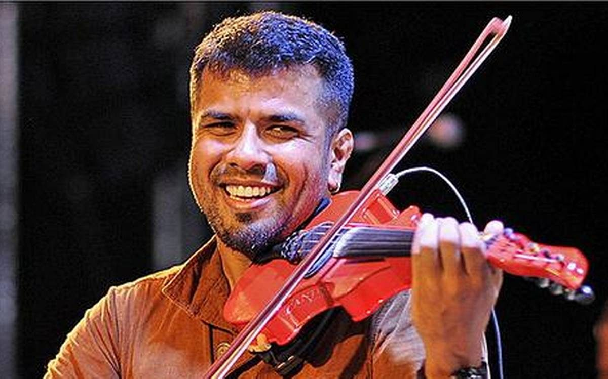 Balabhaskar's parents dubious about the surroundings of his death, CBI notes their statements, and more...