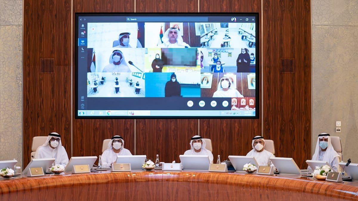 UAE: Zero VAT for face masks, sanitisers