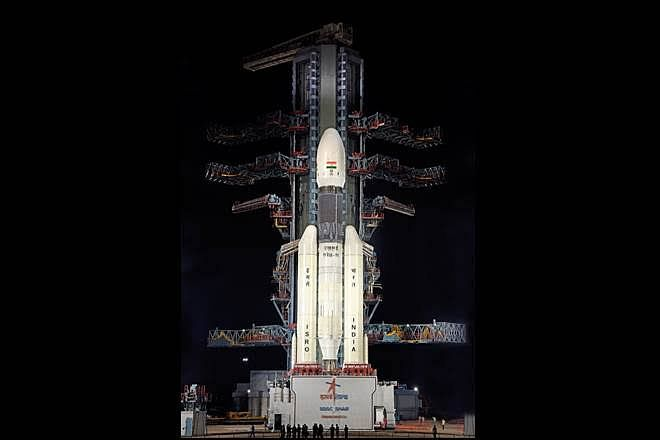 Chandrayaan-3 launch delayed to 2022: All you need to know