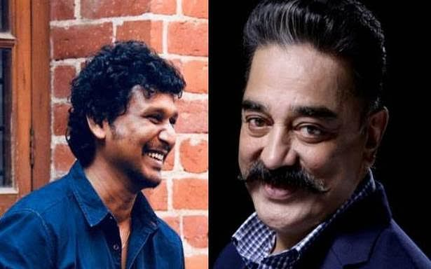 Why Rs 1000 cr new Parliament building when half of India is hungry: Kamal Haasan asks PM Modi