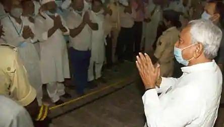 'Narendra Modi', 'Sonam Kapoor', 'Laden' names of voters for UP panchayat polls