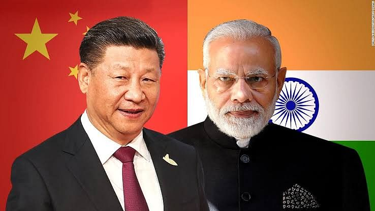 Chinese President Xi Jinping likely to visit India during BRICS Summit 2021