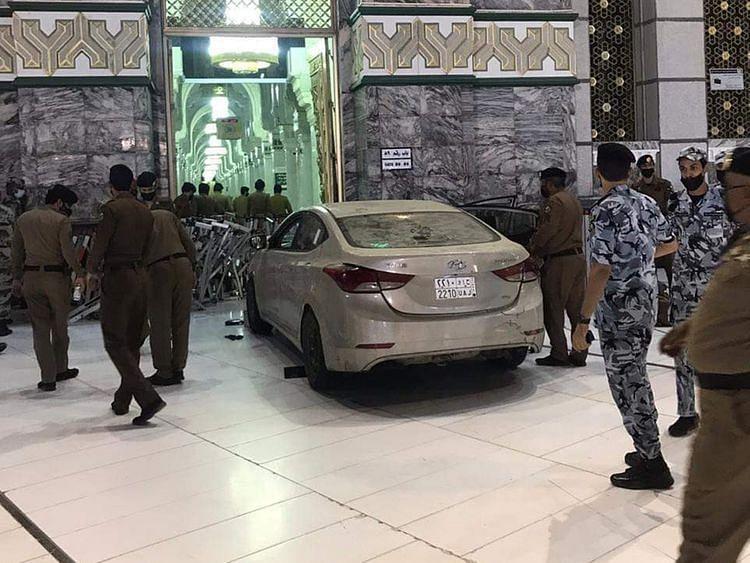 Trying to repatriate mortal remains of Hindu man mistakenly buried in Saudi Arabia: CM Thakur