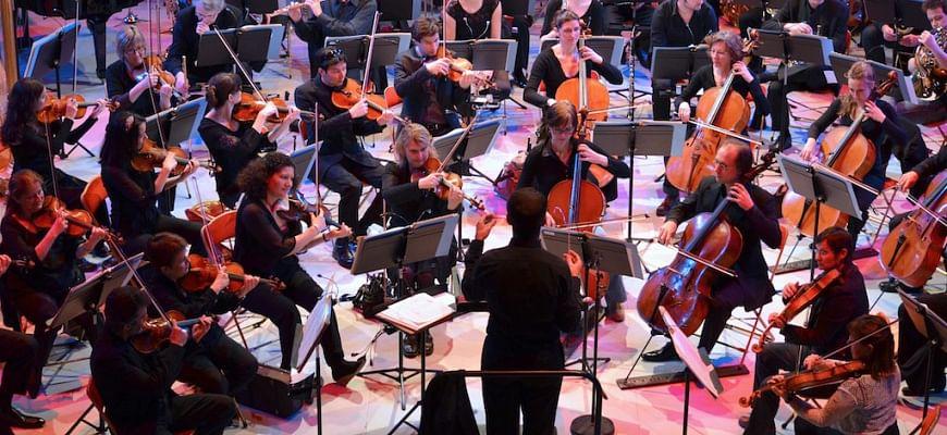 Bahrain to launch International Music Festival on Thursday