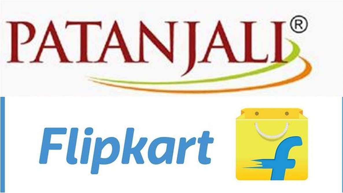 Pollution Control Board issues show cause notice to Flipkart and Patanjali