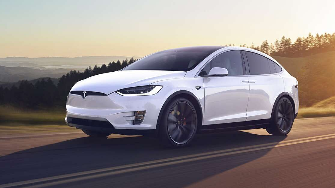Tesla's electric cars coming to India next year, confirms Elon Musk