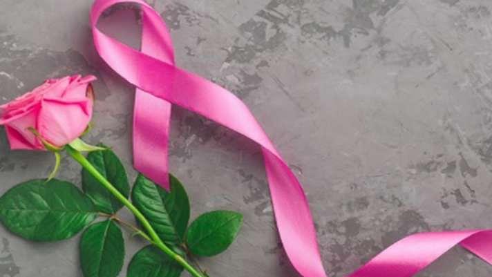 Cancer awareness 2020 | Pass a rose