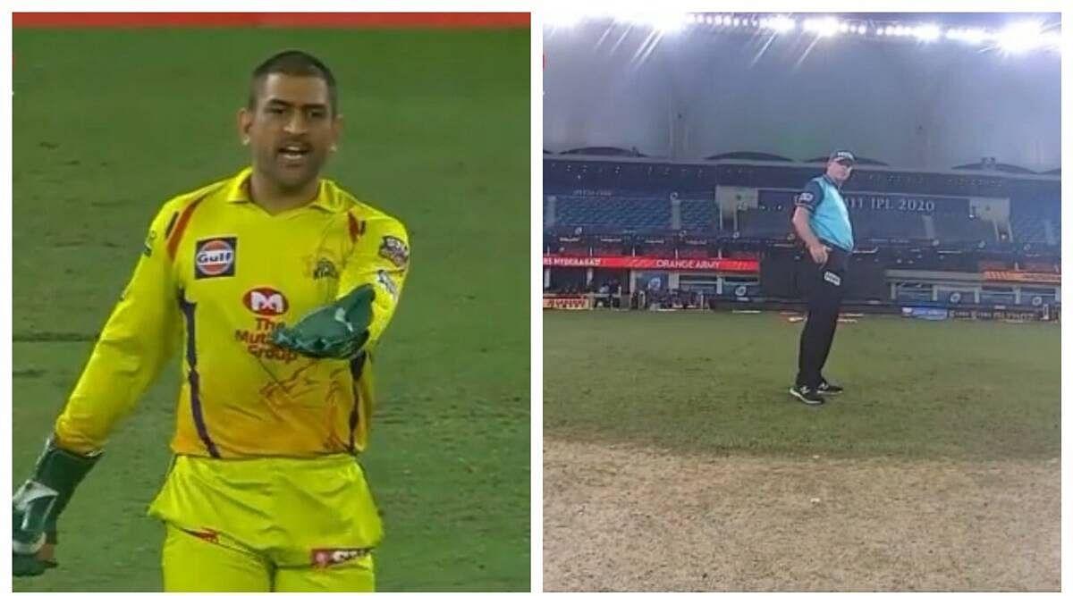 Chennai Super Kings fan paints his house yellow, names it 'Home of Dhoni's fan'
