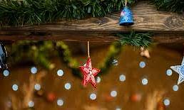 Virtual Christmas festival held in Bahrain this weekend