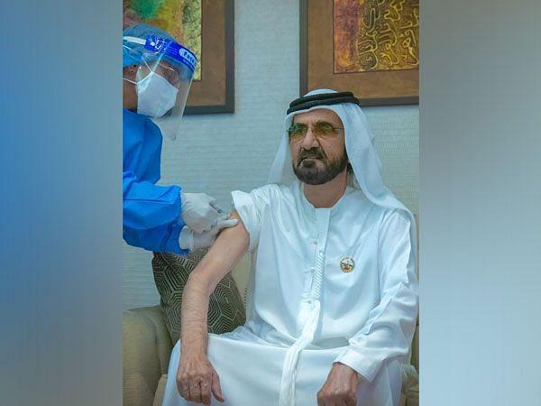 Sinopharm vaccine has 86% efficacy against COVID-19, confirms UAE