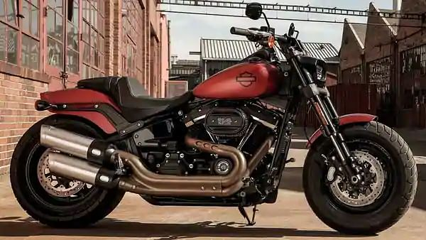 2021 Harley-Davidson Pan America 1250 ADV launched in India at ₹16.90 Lakh