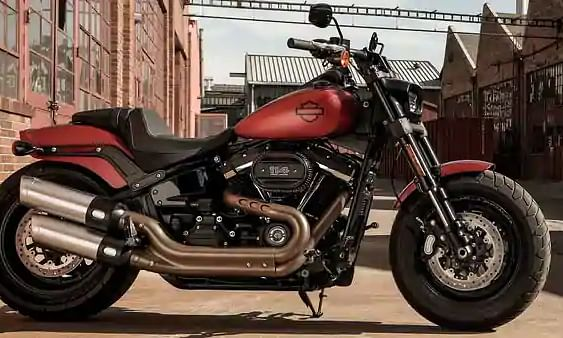 Harley-Davidson to continue bike sale, service in India from Jan