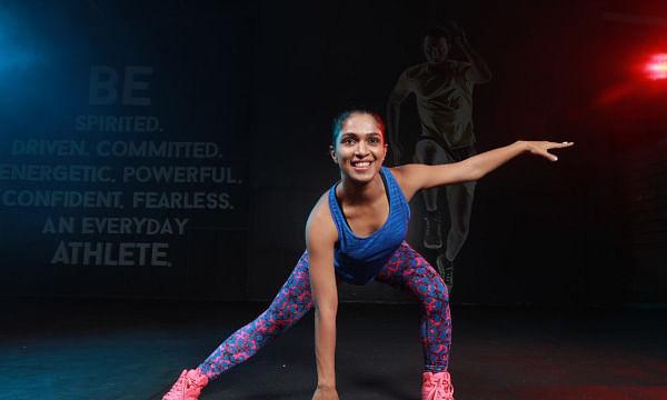 Bahrain: Ladies-only dance workout studio opens in Janabiyah