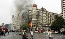 12 years of 26/11 Mumbai attack: 10 fast facts you should know about the deadly terror attack