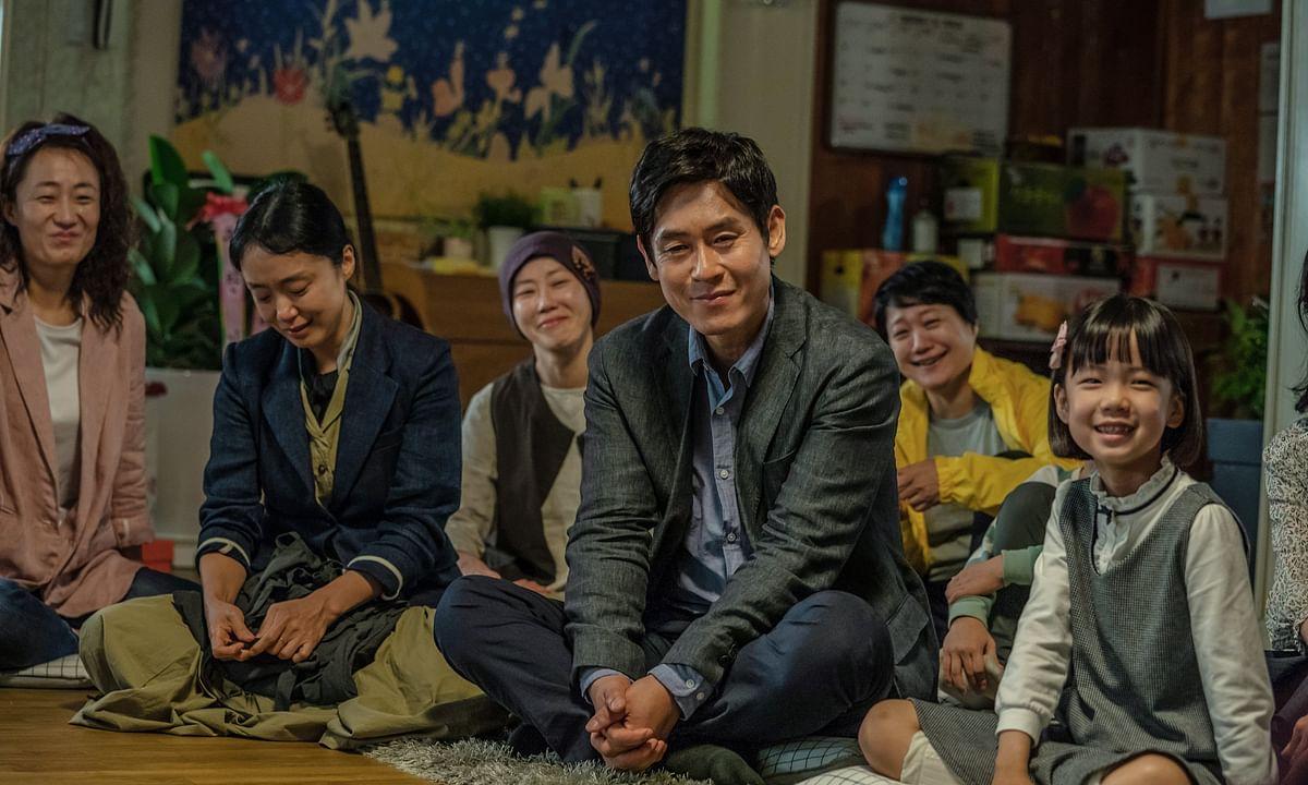 Korea Movie Weeks to kick off in Bahrain this week