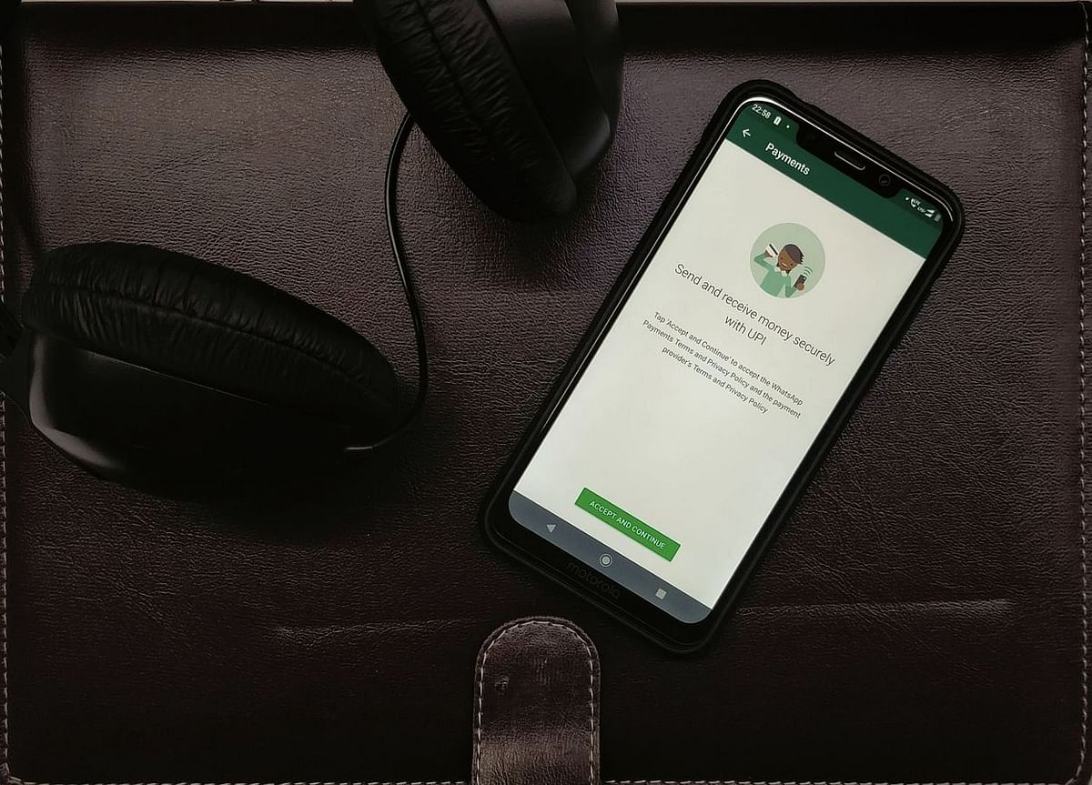 3 new WhatsApp features to start off 2021 with