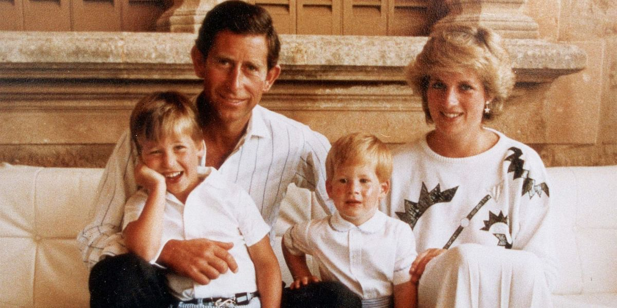 Journalist lied to get Princess Diana's interview, BBC covered it up