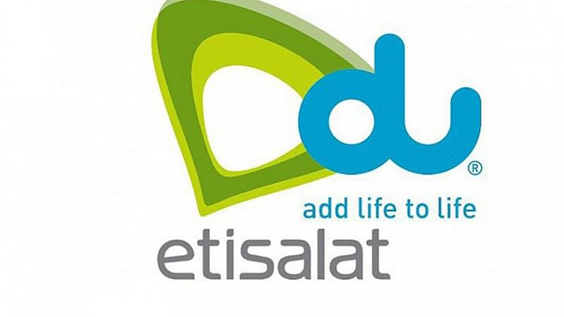 Wish to port to Etisalat or du? Learn how to do it here