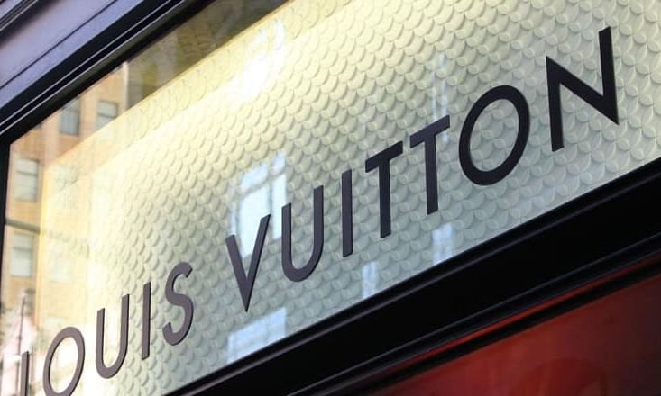 'Highly inappropriate': Louis Vuitton yoga mat made of leather draws ire of Hindu complainant