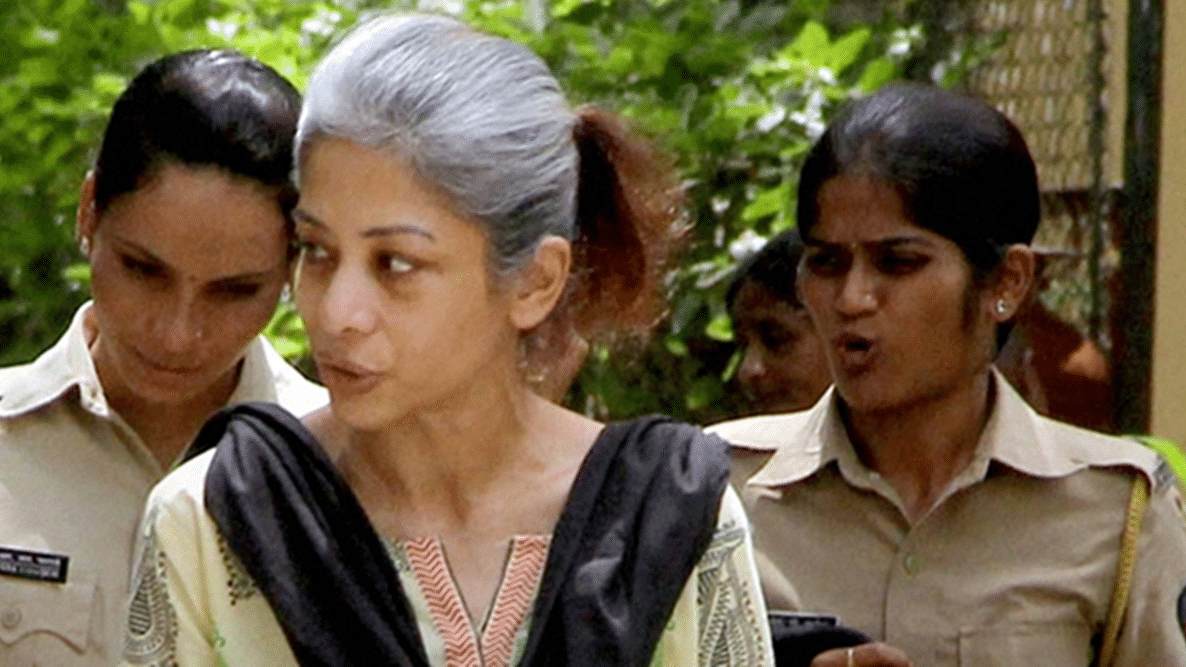 Indrani Mukerjea refuses to wear convict's uniform in jail, moves court