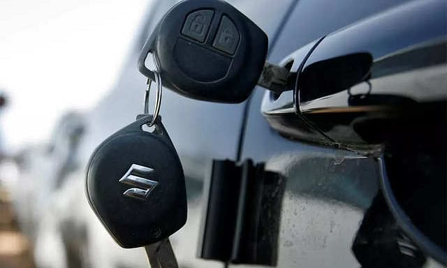 Assam govt cancels Maruti Suzuki dealer''s trade license for selling old cars by repainting them