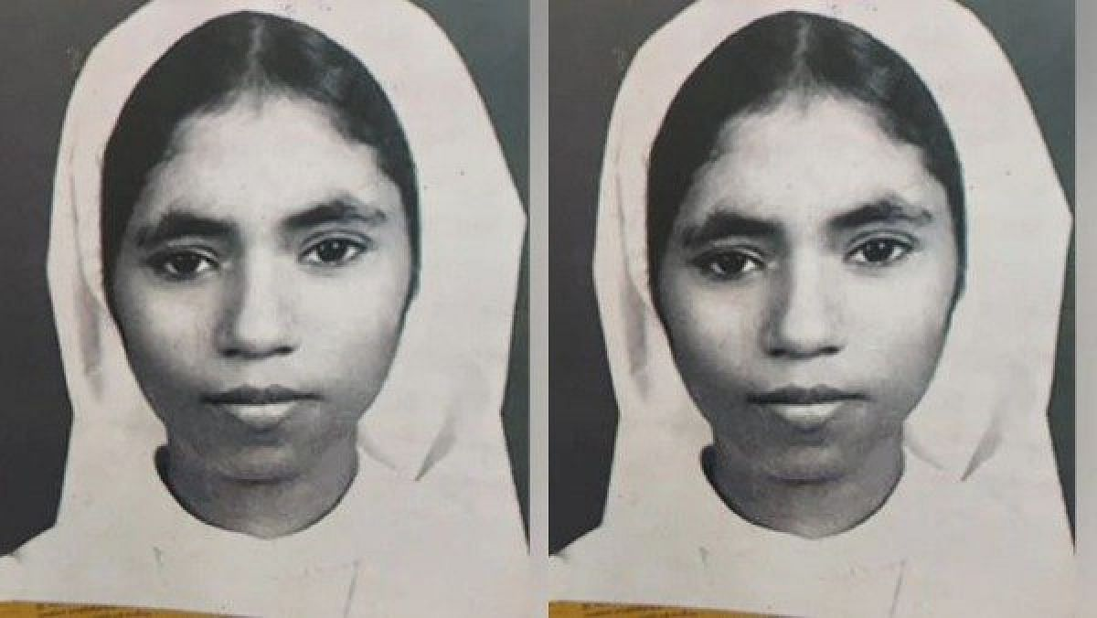 Father Thomas Kottoor, priest accused in Sister Abhaya murder case moves HC