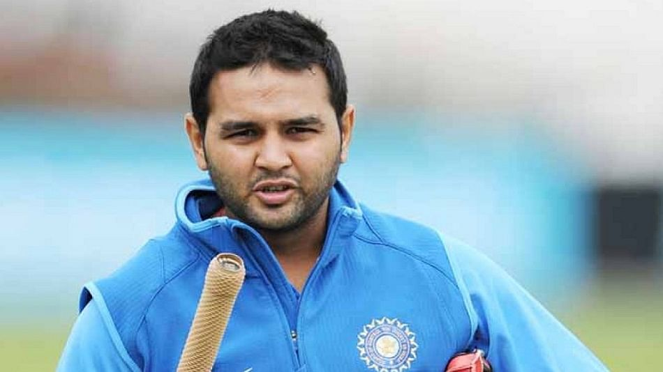 Parthiv Patel retires from all forms of cricket at 35 after 18-yr career, shares note