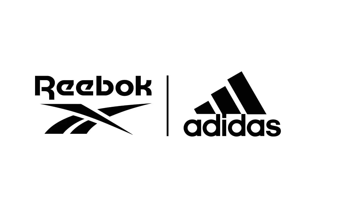 Adidas confirms it may sell Reebok, to announce decision in March