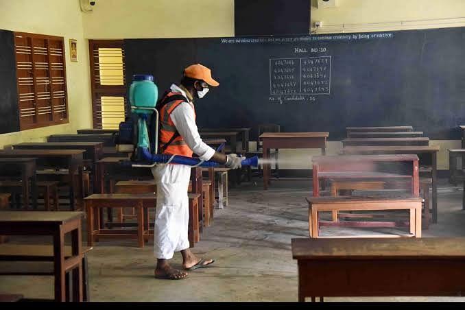 Kerala | 15 more identified with Shigella symptoms in Kozhikode