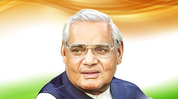 Atal Bihari Vajpayee Birth Anniversary: The poet-politician who changed the fabric of Indian politics