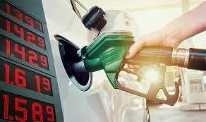 Rising oil prices make Hardeep Puri's new petroleum ministry job tough nut to crack