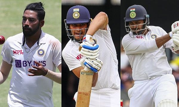 Anand Mahindra to personally gift SUVs to six Team India stars after their heroics in Australia