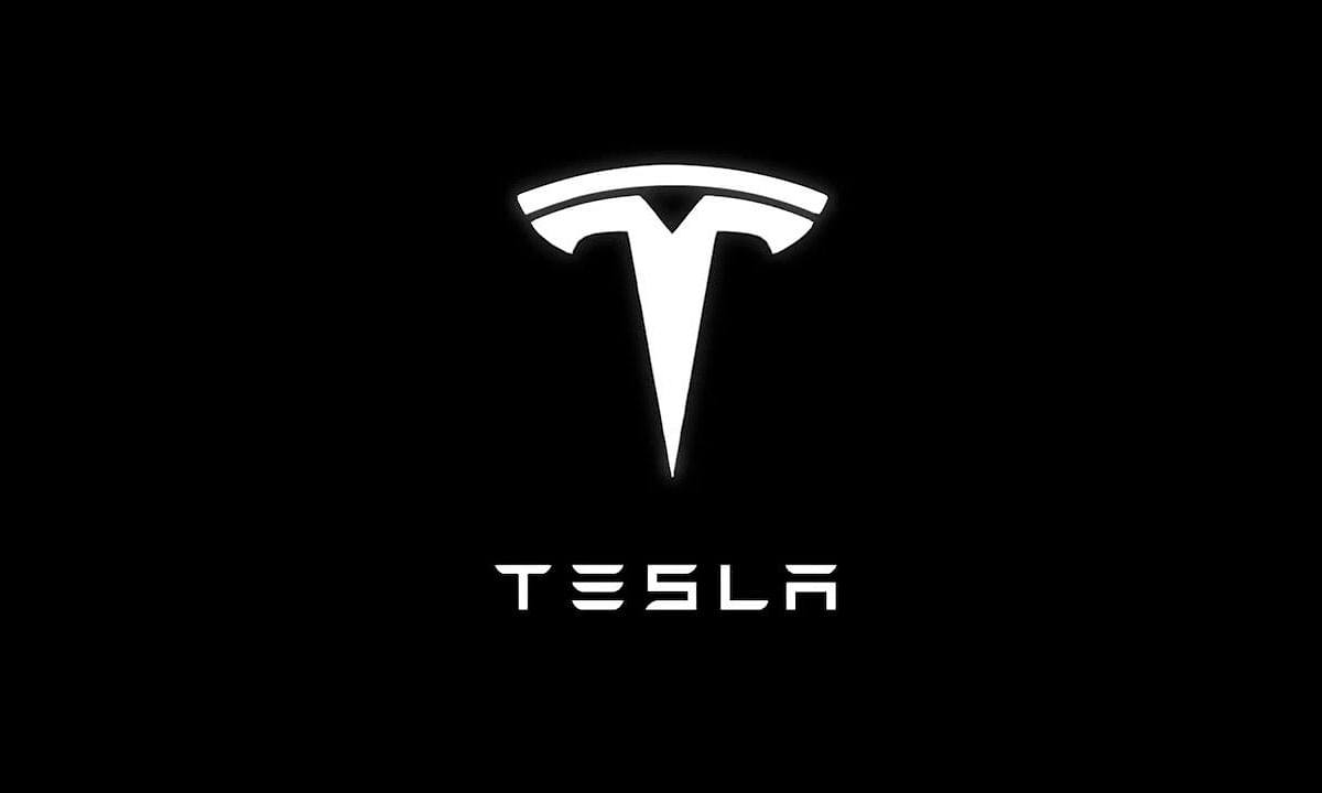 Tesla searching for location in 5 states to start operation in India this year: Report