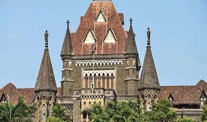 Shortened extension for Bombay HC justice who gave controversial 'groping' verdict