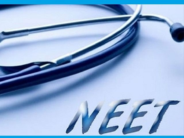 NEET 2021 to be held on August 1
